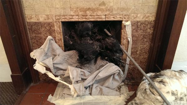 chimneysweep1